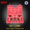 Engine Timing Tool Set-FIAT /car repair tools/engine timing