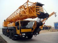 heavy lift crane/dubai mobile crane for sale/kato truck crane