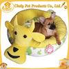 Comfortable Pet Product Supplier New Design Wholesale Price Pet Beds & Accessories