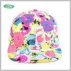 youth sized baseball caps