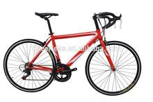 High quality cheap road bike /racing bike made in China