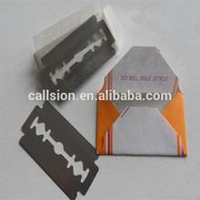 Regular Type Feather Styling Razor Blades