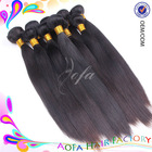 aliexpress virgin brazilian malaysian peruvian hair wholesale cheap hair bundles
