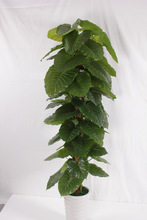 wholesale artificial plant / high quality artificial plant on sale in china