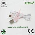fabricante chino de alta calidad micro usb a hdmi cable