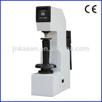 HB-3000B Manual Digital Display Brinell Hardness Tester/Lab Equipments Brinell Durometer
