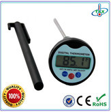 Food thermometer & soup and meat dishes temperature meter & 2014 Amazon top selling hot water thermometer TL883