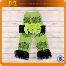 Casual best design for beautiful kid green chevron hot sale basketball legs