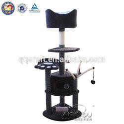 QQPET Wholesale pet cat product import / pet product