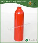 fancy aluminum aerosol cans wholesale