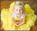 Crianças roupas dois pcs últimas designs vestido para crianças top com saia