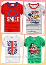 Hot sale fashion girls clothes kids clothes 2014