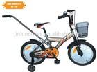 BMX bike for kids,bikes with pulling sticks,push bikes