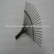 A3 Steel Leaf Rake