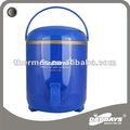 Jarro de água isolado/ térmico jarro