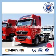 ZZ model serious 6x4 China brand new howo 10 wheeler trucks for sale
