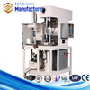 Lead-Win Manufacturer Double Planetary Mixer with CE IAF,paint mixing machine