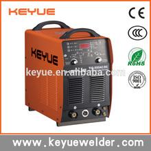 welding machine price list ac dc tig IGBT high frequency welding machine