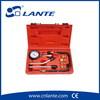 LT-A1013 Engine Cylinder Compression Tester Gauge Kit Professional Mechanics Gas Engine