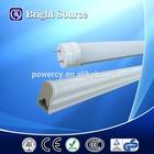 2 year warranty factory directly supply high brightness energy saving 4ft led bathroom tube light fixture
