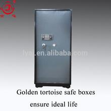 secure economic steel eagle safes