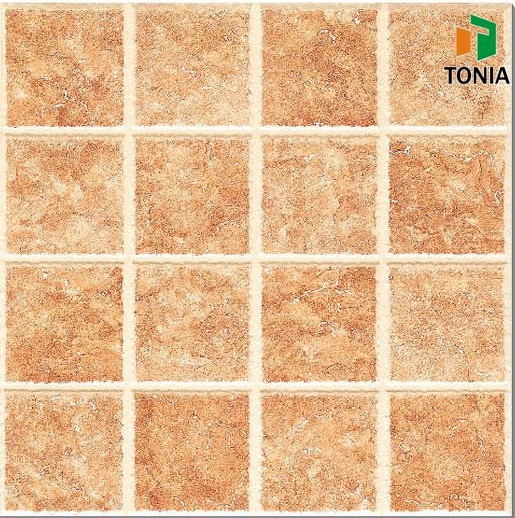 Discontinued floor tile suppliers