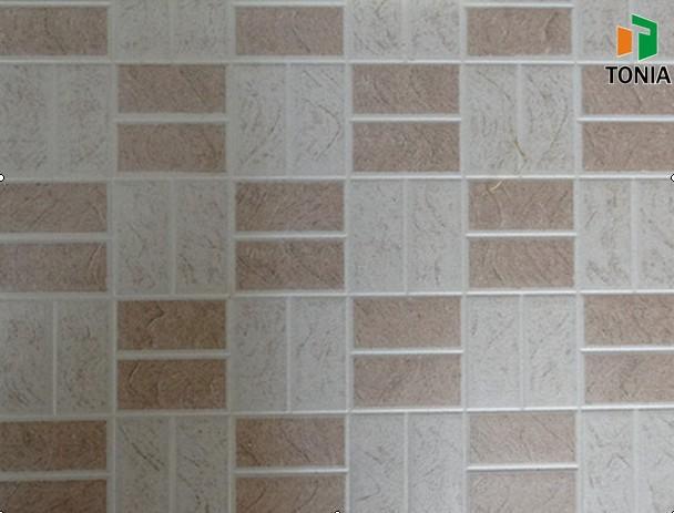 Ceramic Tile Discontinued Ceramictiles