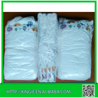 Factory Price adult baby diaper stories