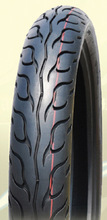 Cheap tires for 2014 hot sale,good quality,factory price