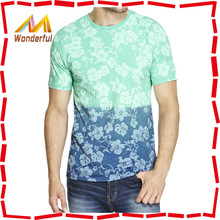 Factory direct sale 100% cotton normal short sleeve mexico t-shirt/high quality comfortable mexico t-shirt