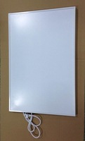 Bedroom,Living Room, home Use and CE Certification electric infrared panel heaters
