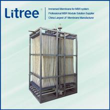 Sumergido membrana Dental de Cassette membrana de Cassette GEMINI-1500X14