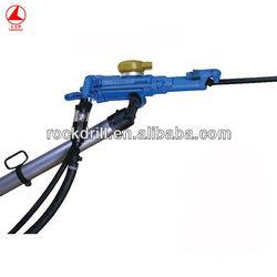 made in China Mining Use YT29A PHEUMATIC AIR LEG ROCK DRILL