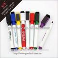 2014 presentes da promoção item various cor livre design útil fácil erase pen