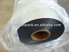 reflective insulation fil pe extrusion aluminum foil