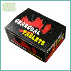 bulk wholesale and export natural wood charcoal for hookah