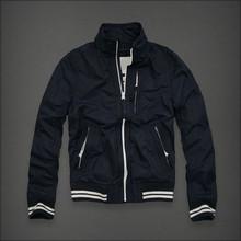 Wholesale designer brand jackets for men