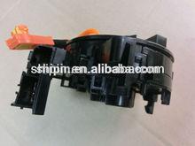 84306-02200 alibaba stock price clock spring for toyota