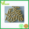 400 mg Pueraria Mirifica Capsule and OEM Private Label for Dietary Supplement