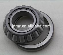 High precision Taper roller Bearing 32934
