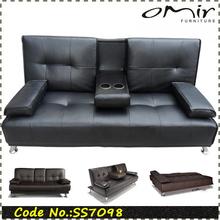 l-shaped leather sofa leather trend sofa