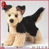 Customized dog toys wholesale SEDEX ICTI audit factory soft toy german shepherd dog