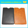 "Universal Tablet Sleeve 7"" 8"" 9.7"" 10"", Leather Sleeve Case Cover For iPad air"