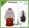2014 New rechargeable garden sprayers knapsack sprayer