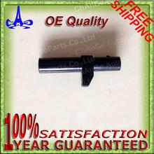 Crankshaft Position Sensor 0031532728