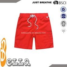 Cheap teen boy fashion summer cheap xxx beach shorts