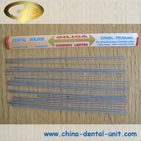 Dental Lab Products K22 Dental Solder