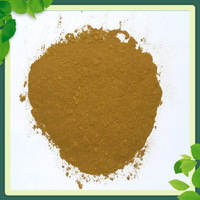 100% bee propolis extract with factory directly price from China