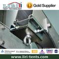 Barraca de peças/acessórios da barraca para venda a partir de melhor chinês fábrica tenda