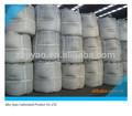 De malla 80-200/de alta de carbono calcinado coque de petróleo precio